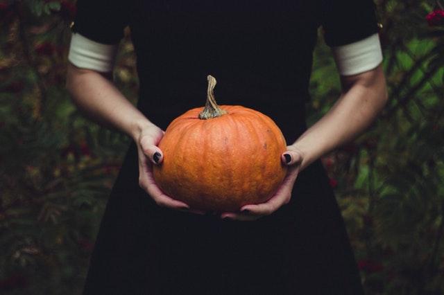 Bitmo's Halloween Gift Guide & 1st Annual Villain Contest
