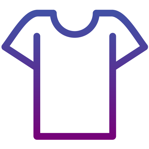 Apparel Icon