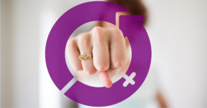 5 Girlfriends to Celebrate on International Women's Day
