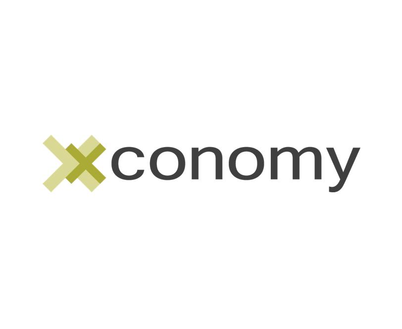 "33 Tech Startups Make San Diego Venture Group ""Cool Companies"" List"