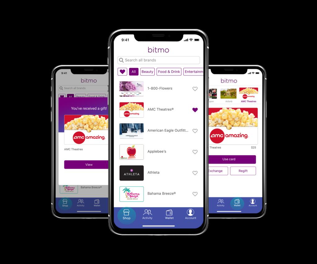martech, mobile payments, b2b, b2c, bitmo, fintech