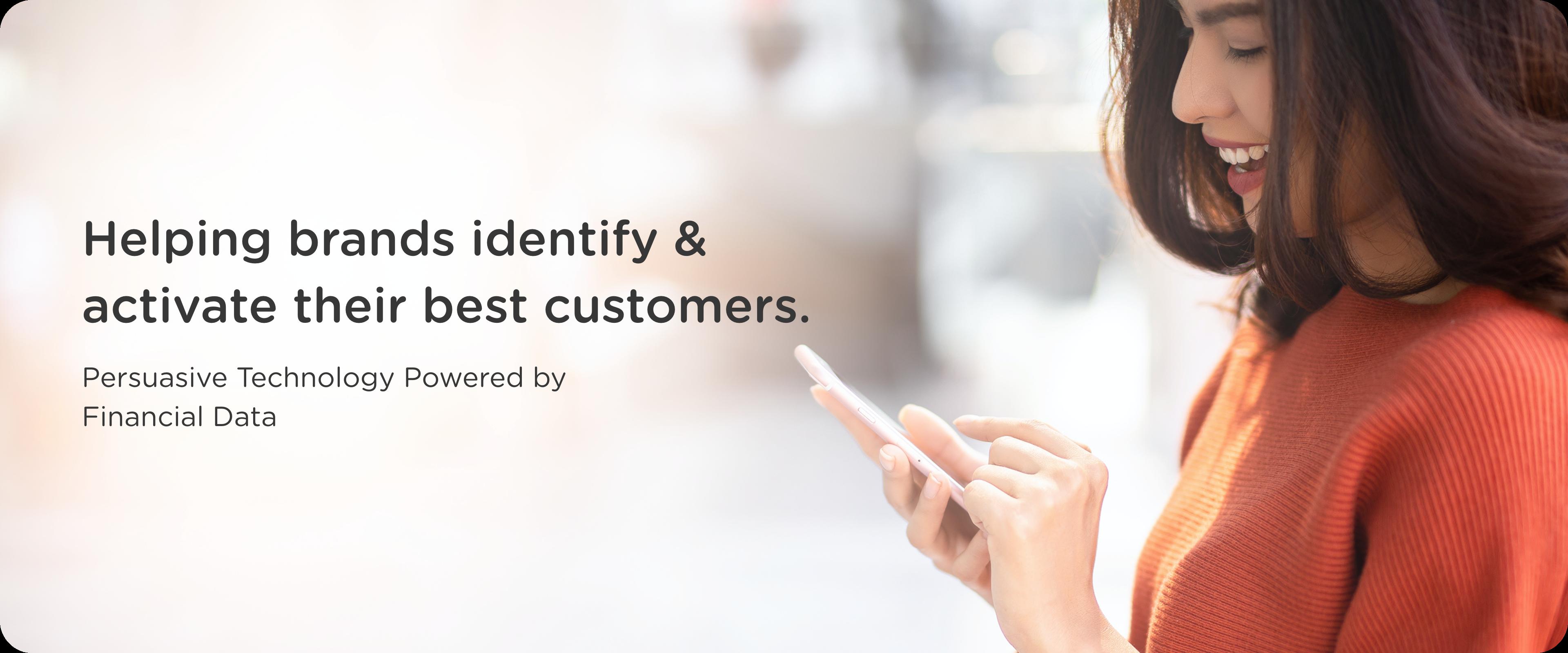 Helping Brands Identity